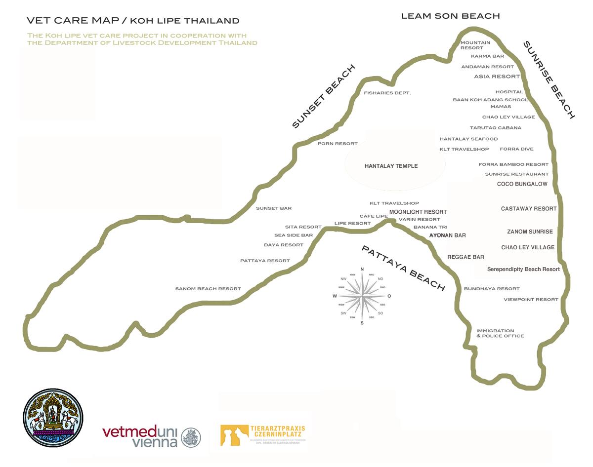 Koh Lipe Map on koh samui map, curitiba map, johor bahru map, national parks thailand map, tarutao national park, ko poda, koh tao map, gdansk map, chichicastenango map, ho chi minh city map, koh jum map, krabi province, kisumu map, ao nang map, phi phi islands, albufeira map, isla mujeres map, lecce map, chiang rai map, alajuela map, klagenfurt map, coimbra map, chiang mai map, langkawi map,